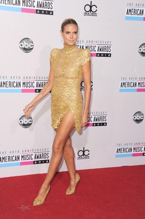 heidi-klum-2012_American_Music_Awards_Red_Carpet_Arrivals