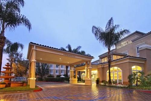 hilton_garden_hotel