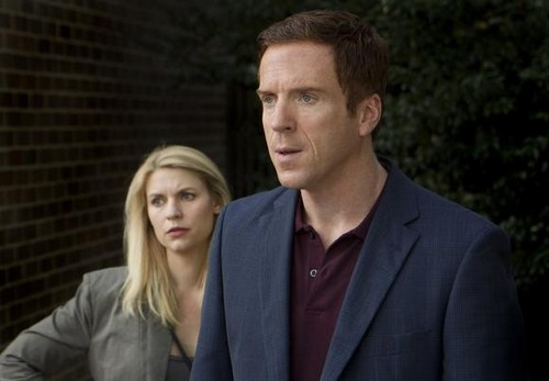 "Homeland RECAP 12/15/13: Season 3 Finale ""The Star"""