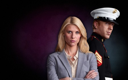 "Homeland Season 2 Episode 6 ""A Gettysburg Address"" Sneak Peek Preview Spoiler (Video)"