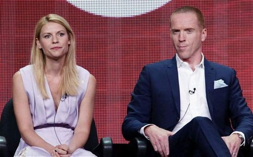 Homeland Season 3 Episode 1 Spoilers and Preview (VIDEO)