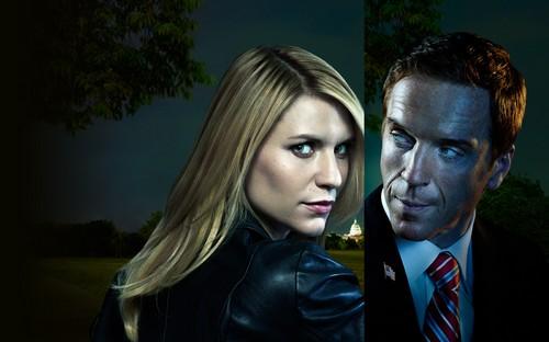 Homeland Season 3 Teaser Trailer With Spoilers