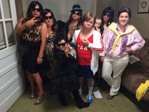 "Here Comes Honey Boo Boo RECAP 3/13/14: Season 3 Episode 13 ""Halloween Too"""