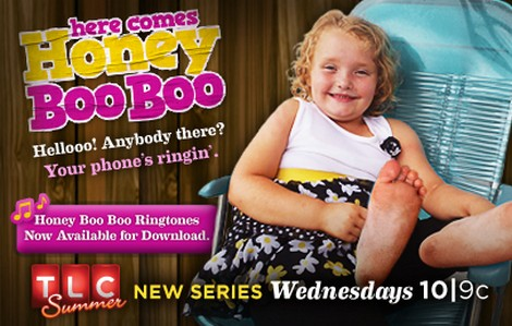 A Fresh Look at 'Here Comes Honey Boo Boo' – Trash TV or Masterpiece?