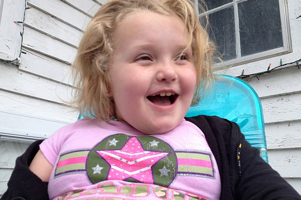 "Here Comes Honey Boo Boo Recap 6/26/14: Season 4 episode 2 ""Yodega"""