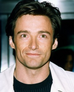 Hugh Jackman hit in the sack by Elizabeth Hurley's alleged lover!