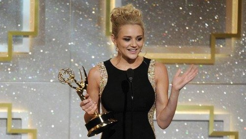 Michael Muhney Supporters Upset With The Young and the Restless Hunter King Winning Daytime Emmy