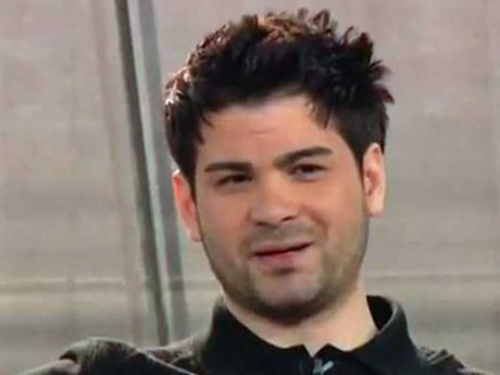 Hunter Moore Arrested By FBI: Internet Celeb And Revenge Porn King Busted