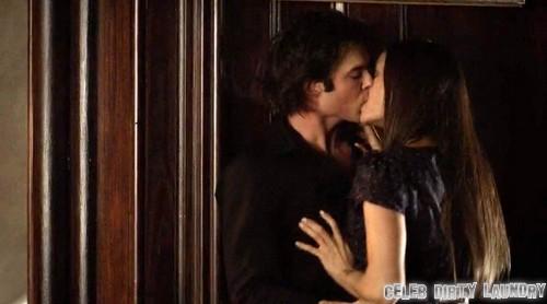 vampire diaries season 5 elena and stefan relationship