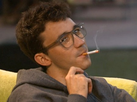 Ian Terry: Who Is The Winner Of Big Brother?
