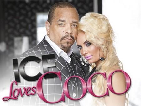 Ice Loves Coco Recap: Season 2 Episode 8 'Baby Got Hawaii' 4/22/12