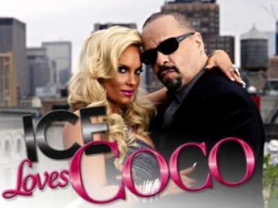 Ice Loves Coco Recap: Season 2 Episode 4