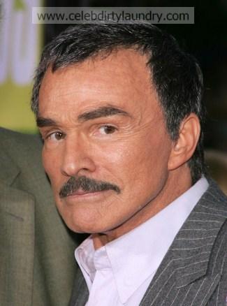 Ryan Reynolds Related Burt Reynolds on Burt Reynolds Has Had Heart Surgeryceleb Dirty Laundry   Celeb Dirty