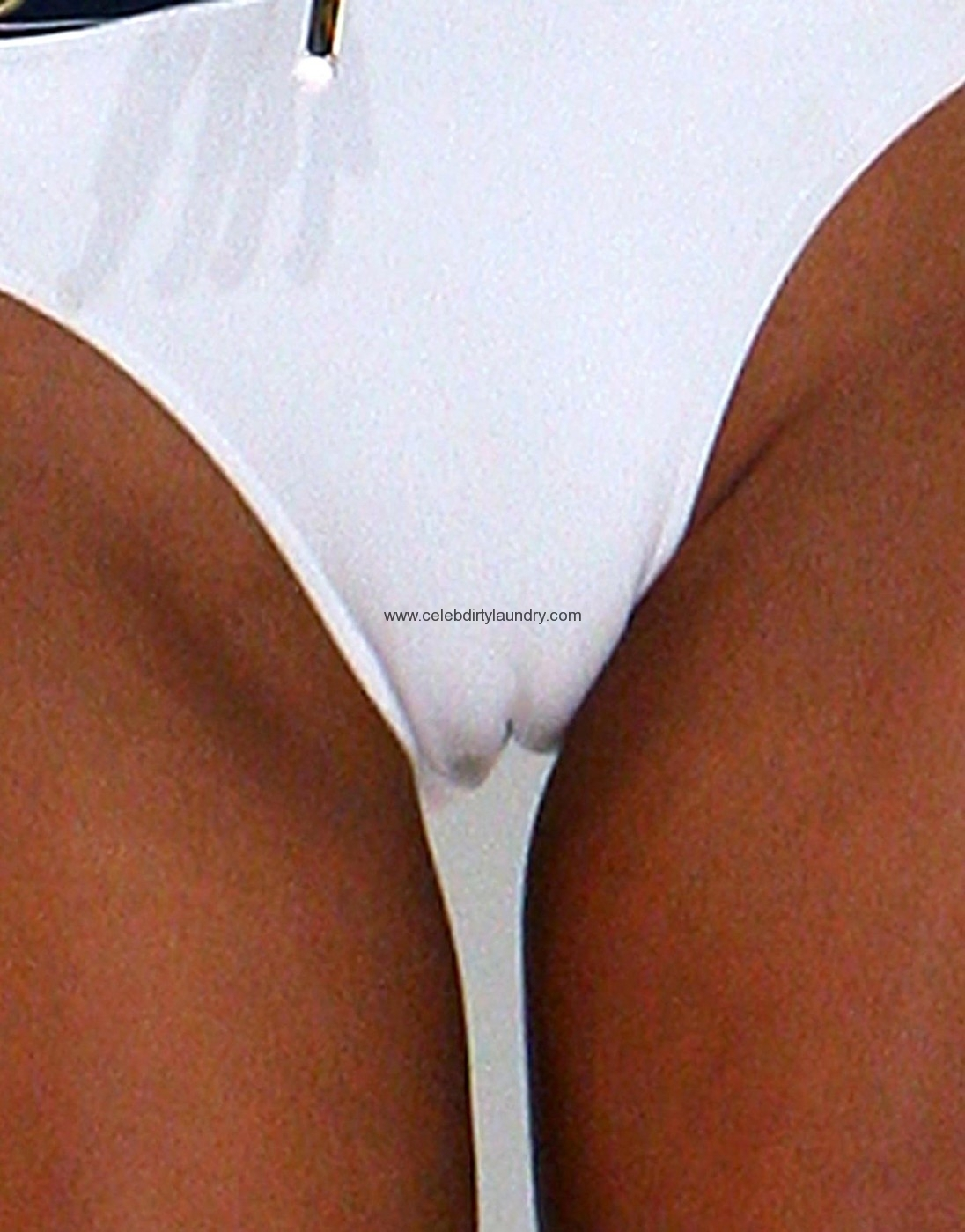 Feb 1, 2010 very best camel toe picture galleries ever on the net
