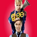 Ryan Murphy Drops Major Glee Spoilers  Read Them Here!