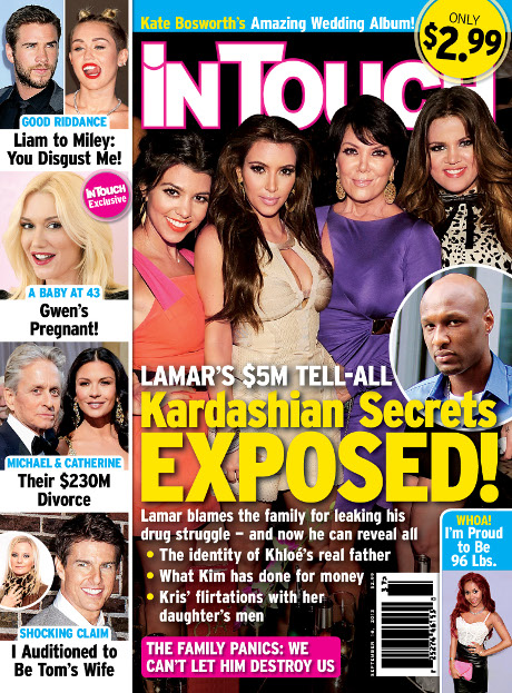 in_touch_kardashian_family_secrets