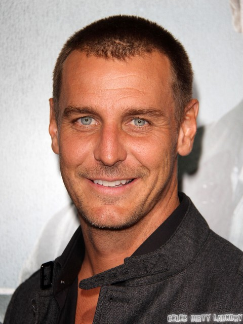 General Hospital Welcomes Back Ingo Rademacher and Vanessa Marcil