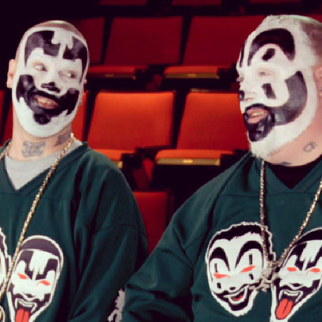 insane_clown_posse