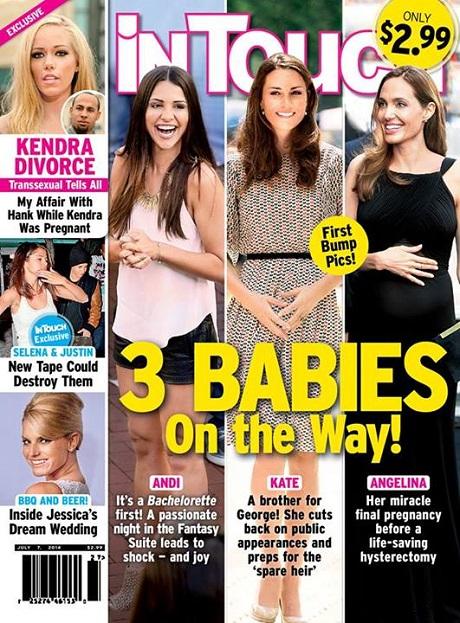 intouch-magazine-kate-middleton-pregnancy