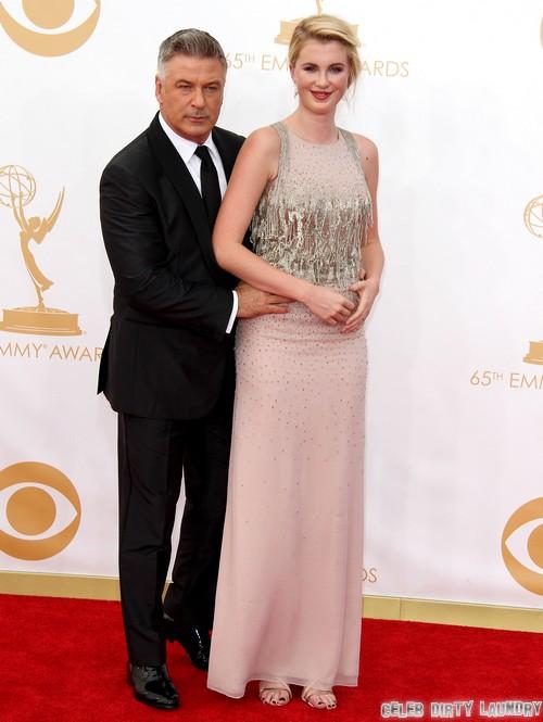 Ireland Baldwin Hates Baby Sister Carmen and Hilaria Thomas - Alec Baldwin Feuds With Model Daughter?
