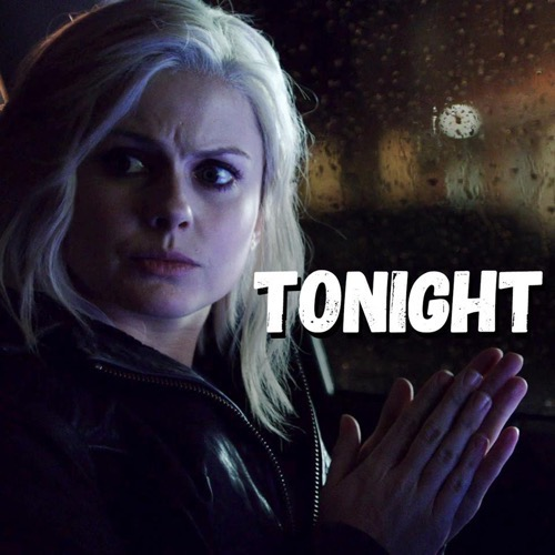 "iZombie Recap - Major Trouble: Season 1 Episode 11 ""Astroburger"""