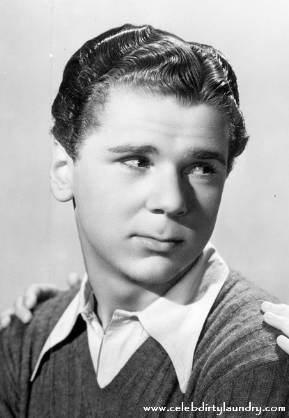 Superman Star Jackie Cooper Dead At 88