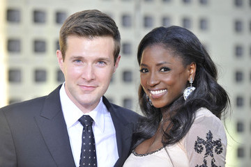 Rutina Wesley Files For Divorce From Jacob Fishel Right After True Blood Season Finale