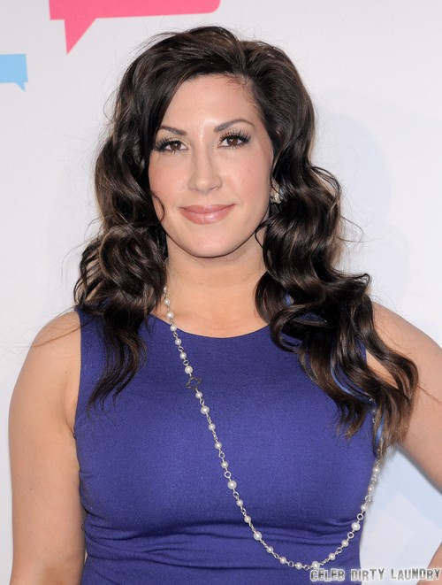 Jacqueline Laurita Destroyed by Mental Illness - Real Housewives of New Jersey Horror Story