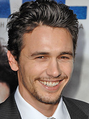 James Franco And Kate Hudson To Star In Film About Linda Lovelace