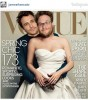 james-franco-seth-rogen-vogue