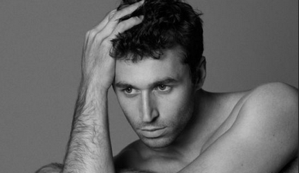 Porn Star James Deen and Farrah Abraham Make Sex Tape Together – Are They Dating? (Photos)
