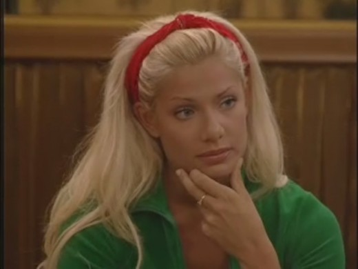 Janelle Pierzina Pregnant or Returns To Big Brother Season 16 This Summer