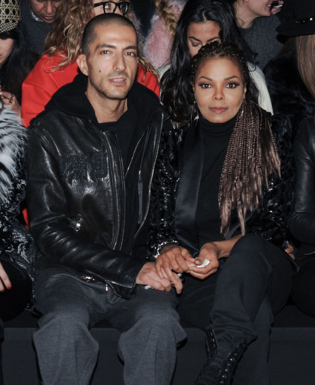 Janet Jackson & Husband Wissim Al Mana Plan To Adopt Baby: Will They Make Good Parents?