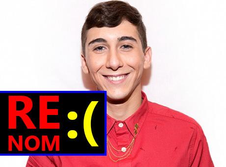 Big Brother 17 Spoilers: Week 5 Power Of Veto Ceremony Results - Vanessa Nixes Plans To Backdoor Austin, Targets Jason Instead!