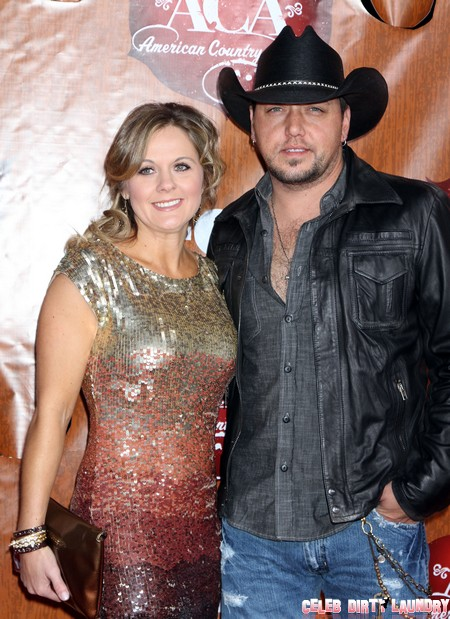 Stars Flock To The 2nd Annual American Country Awards!