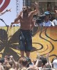The iHeart Radio Ultimate Pool Party