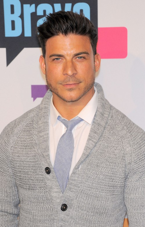 Jax Taylor Confirms Vanderpump Rules Not Cancelled There