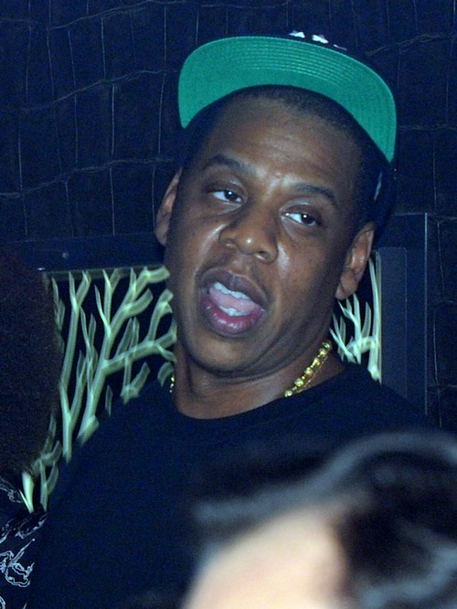 Jay-Z Tolerates Barneys Alleged Racism and Racial Profiling - Defends Getting His Cut Of The Profits