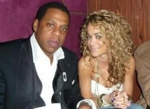 Jay-Z and Rita Ora's Love Affair - Rita Denies It But Does Beyonce Believe Her?