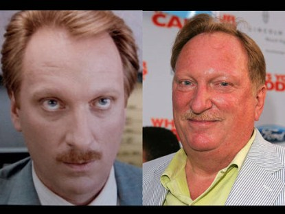 Ferris Bueller's Day Off Star Jeffrey Jones Creeps Us Out As Real Life Sex Offender