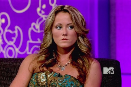 Jenelle Evans' Heroin Addiction Scripted by MTV Producers?