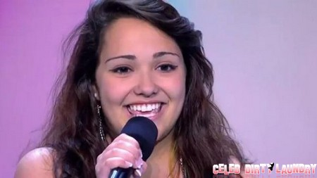 The X Factor USA Season 2 Divas Week Double Elimination: Jennel Garcia and Lyric 145 – Another Two Bite the Dust