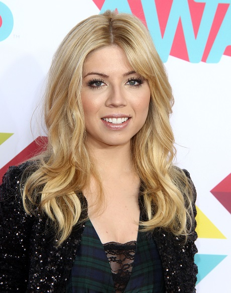 Jennette McCurdy Adamant She's No Role Model In Shocking Reddit Essay - Kids Shouldn't Aggrandize Celebs! (READ)