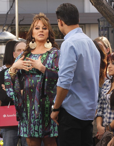 Jenni Rivera's Children, Family and Lover – Tragic Airplane Crash and Grief - Details