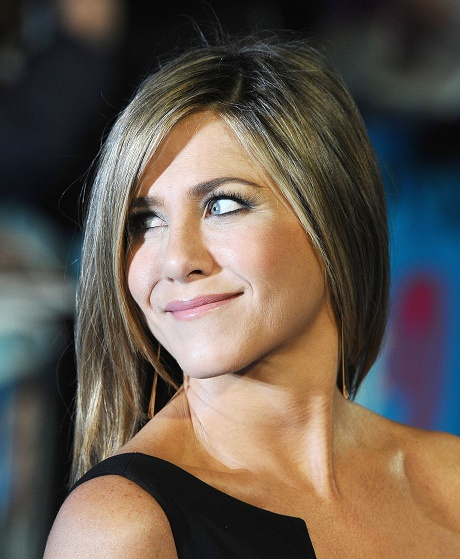 """Jennifer Aniston's Father, John Aniston of Days of Our Lives, Asks """"Why Aren't You Married Yet to Justin Theroux"""""""