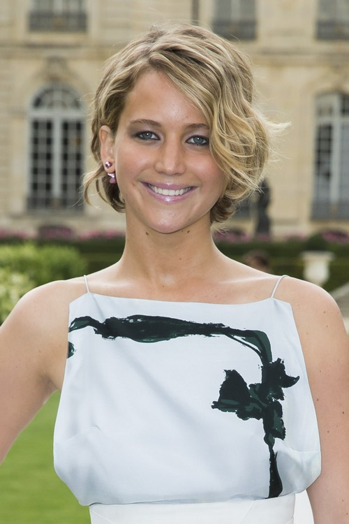 Gwyneth Paltrow Jealous of Jennifer Lawrence, Chris Martin Dating: Gives JLaw Backhanded Compliment