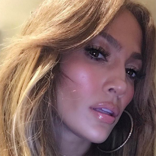 Jennifer Lopez Desperate To Date Harry Styles: Hollywood's Hottest Cougar Wants A Taste Of One Direction Heartthrob?