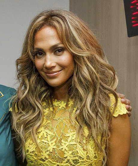 Jennifer Lopez And Maksim Chmerkovskiy Dating Rumors: Hollywood's Hot New Spicy Couple?