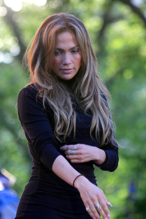 Jennifer Lopez and T.I. Cheating on Tiny - JLo Desperate and Lonely - Tameka Harris Living?