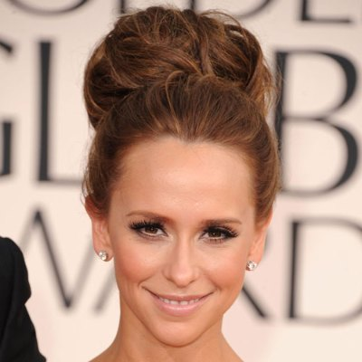 Jennifer Love Hewitt Already Has Three Engagement Rings Picked Out